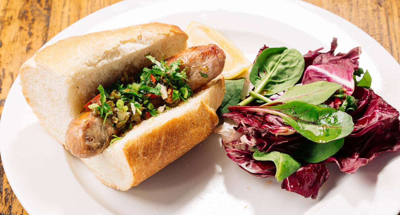 Dorina-Fine-Foods-Chimichurri-Sauce-Melbourne-Slider-4